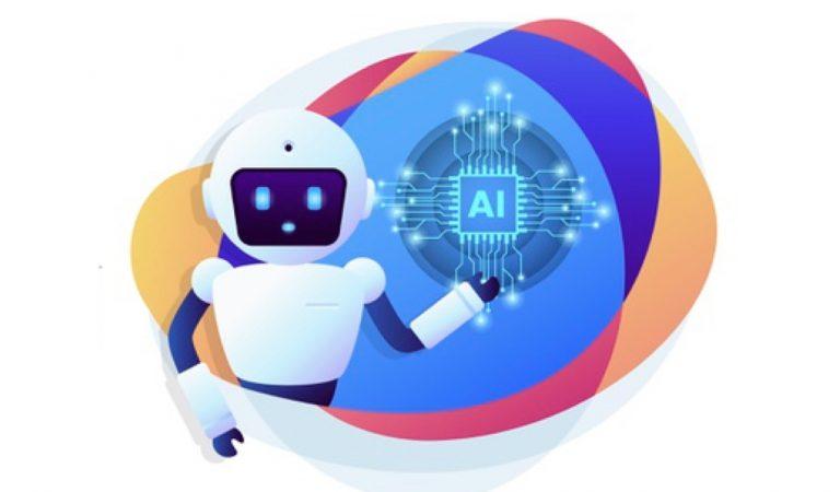 #TechTalksWithMelwyn – AI Winter is Coming!