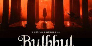 Netflix Bulbbul