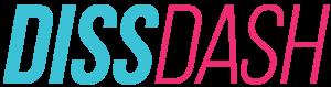 DissDash Logo Original